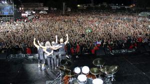 konser-Metallica-jakarta-3